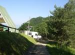 Grmada na Celjskem področju; tu je bila letos osrednja  prireditev v okviru dneva Slovenskih planincev